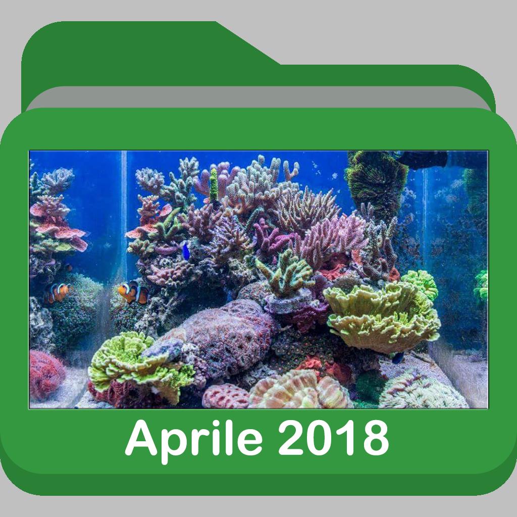 Aprile2018