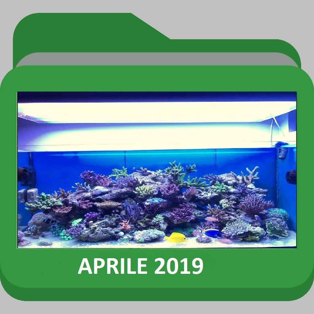 Aprile2019
