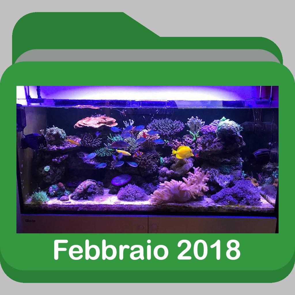 Febbraio2018