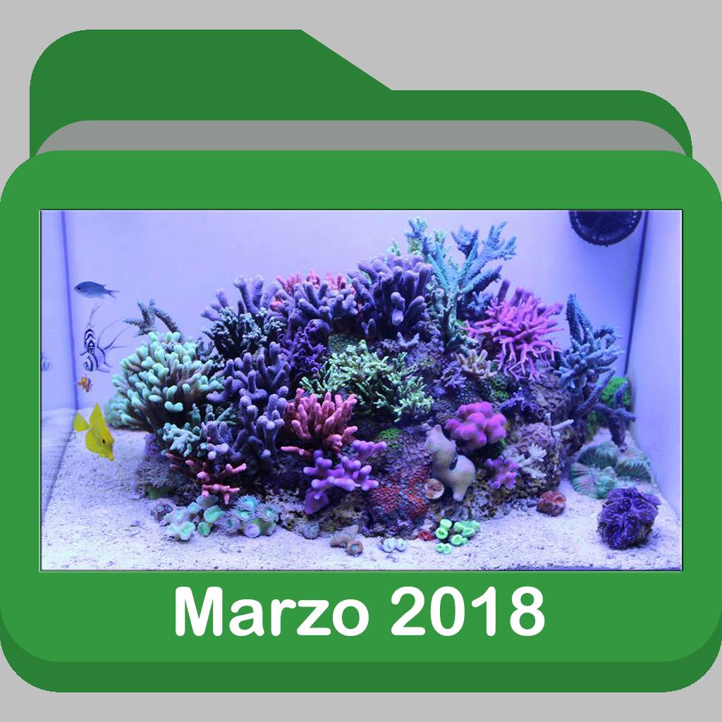 Marzo2018