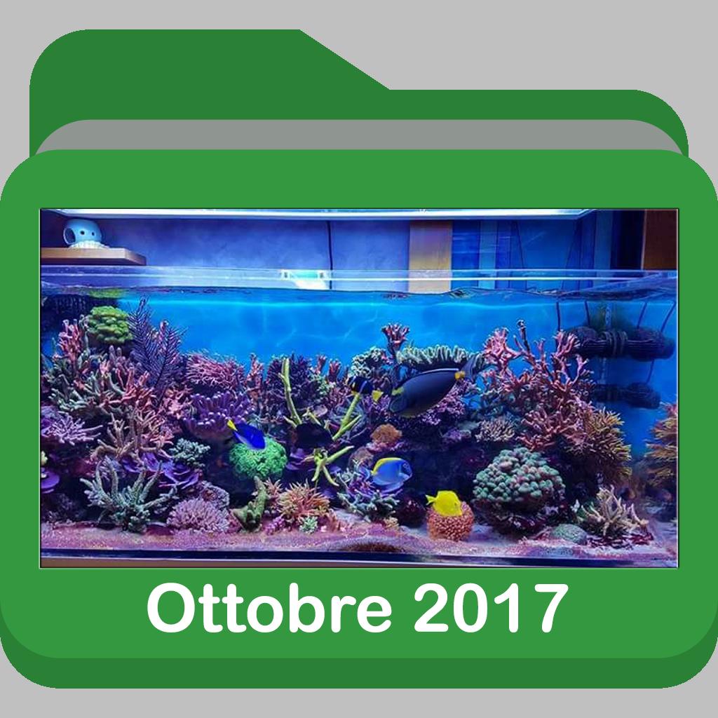 Ottobre2017