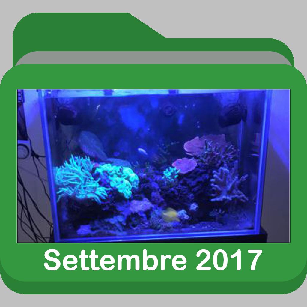 Settembre2017