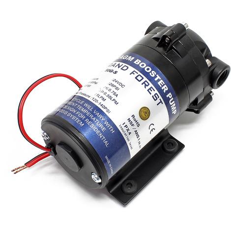 pompa-per-aumento-pressione-naturewater-50-gpd-nw-r050-d1-gfp-50g-impianti-ad-osmosi-inversa-P-1240384-5070615_1