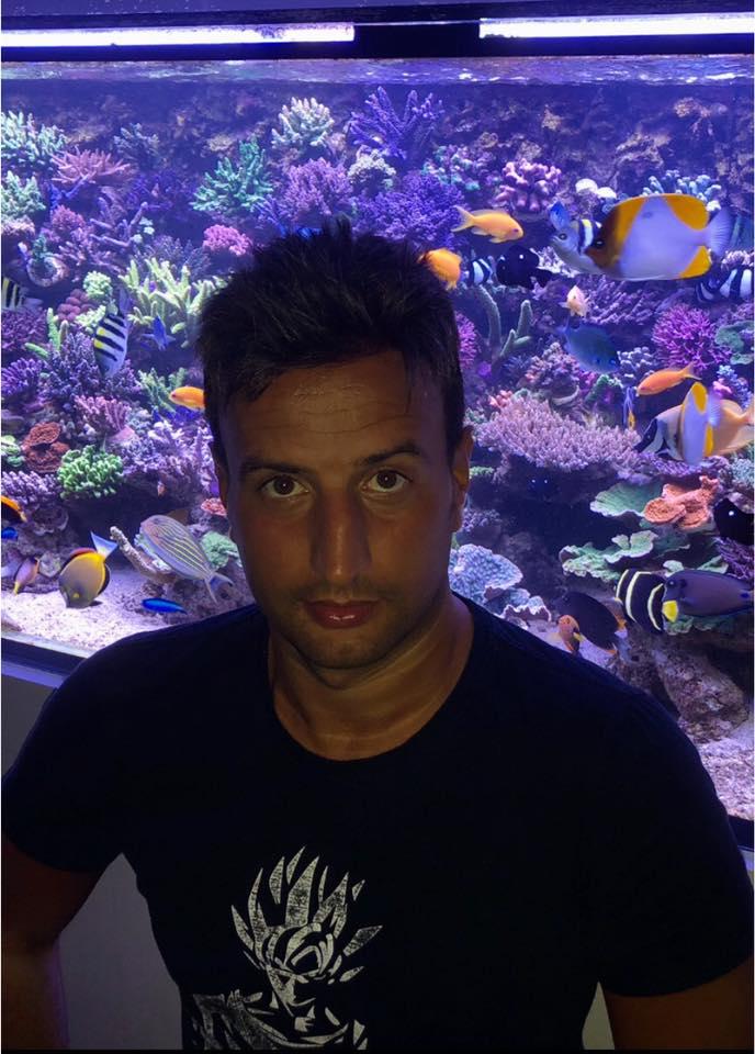 Diego-Allocco