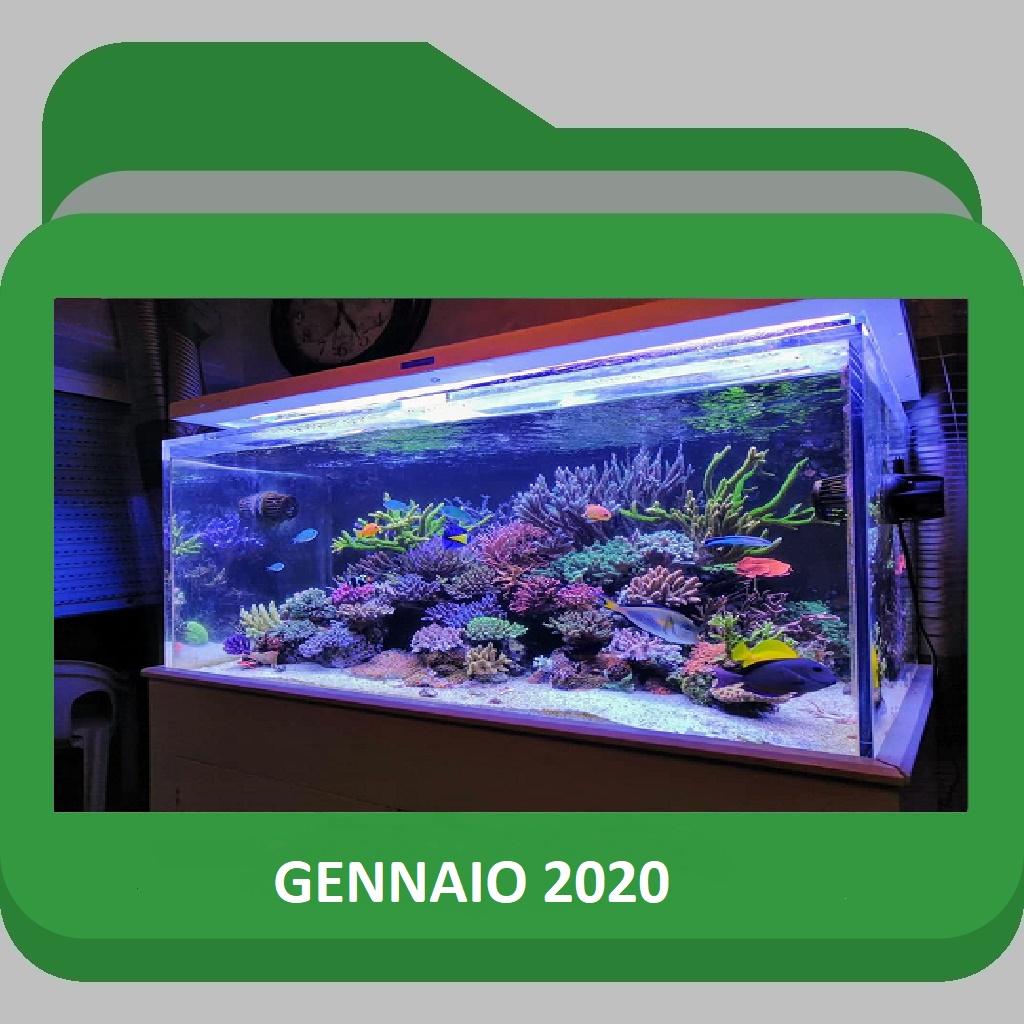 GENNAIO2020