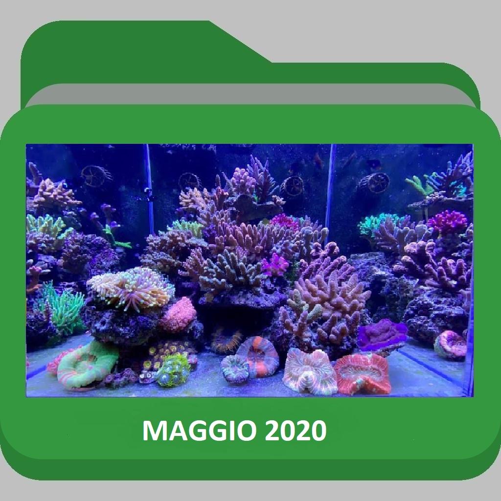 Maggio2020