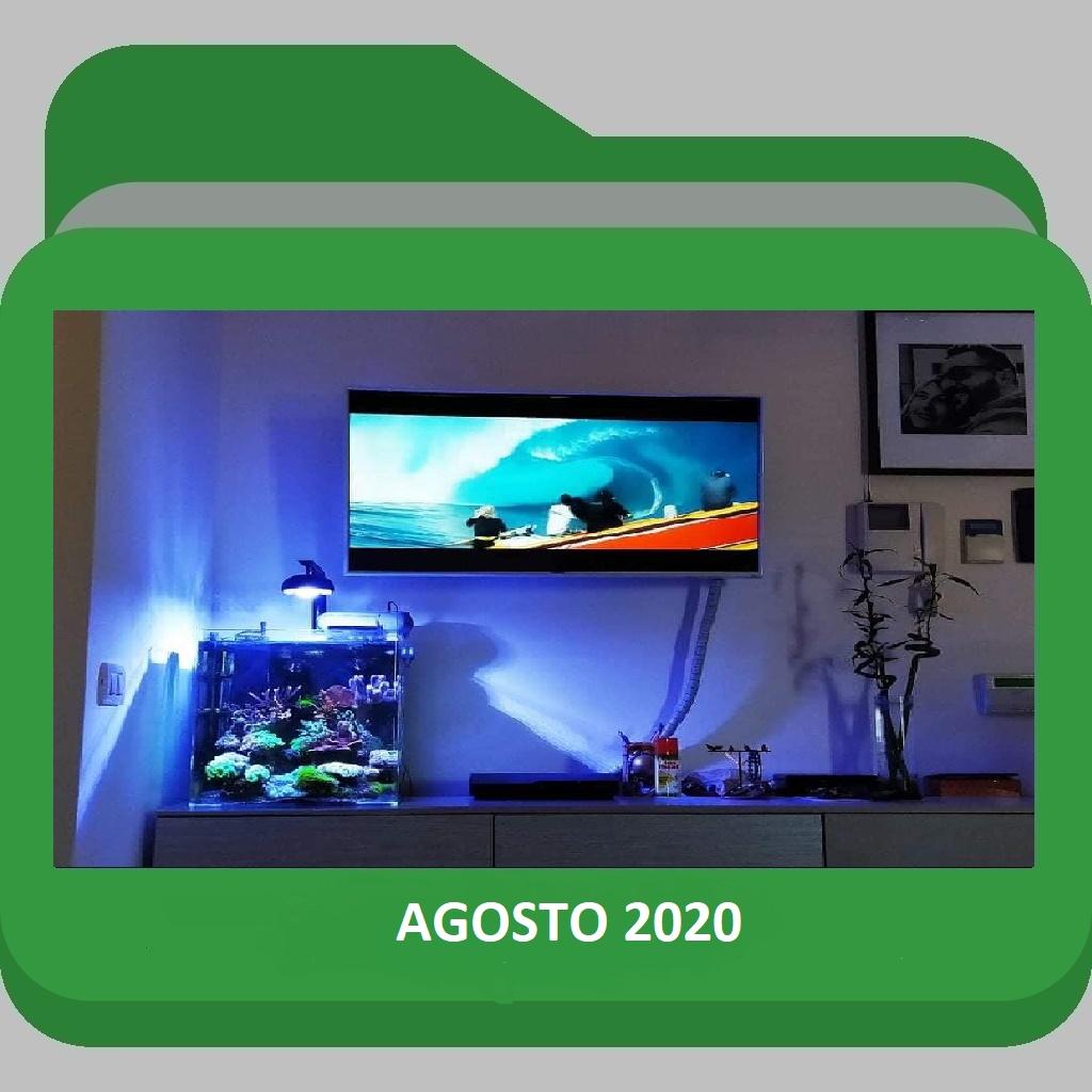 Agosto2020