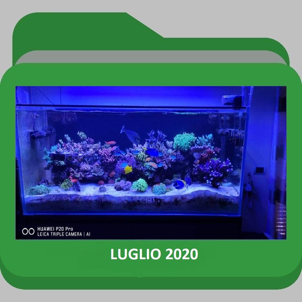 ScoglioLuglio2020
