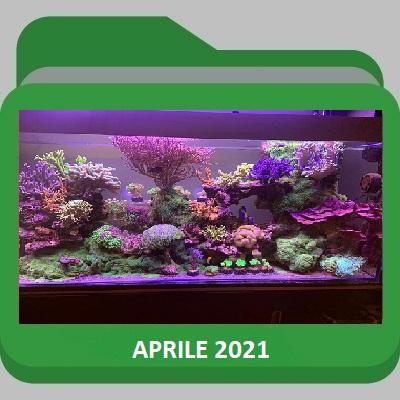 Aprile_2021