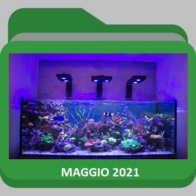 Maggio_2021