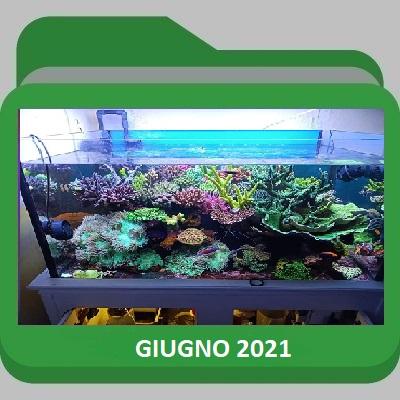 Giugno_2021